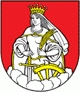 Erb - Badín