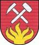 Erb - Baláže