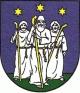 Erb - Dargov
