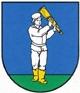 Erb - Hriadky