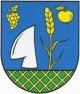 Erb - Kazimír
