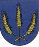Erb - Kysta