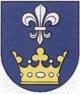 Erb - Bzovík