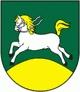 Erb - Luhyňa