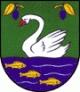 Erb - Malé Trakany