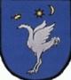 Erb - Malý Kamenec