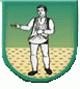 Erb - Nový Ruskov