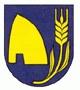 Erb - Cerovo