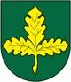 Erb - Poľany