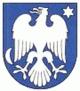 Erb - Sečovce