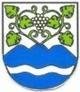 Erb - Slovenské Nové Mesto