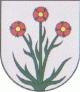 Erb - Soľnička