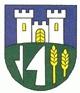 Erb - Čabradský Vrbovok