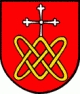 Erb - Streda nad Bodrogom