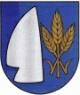 Erb - Čekovce