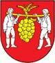 Erb - Viničky