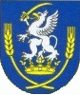 Erb - Vojka