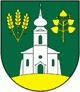 Erb - Zbehňov