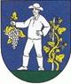 Erb - Zemplín