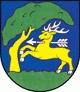 Erb - Zemplínska Teplica