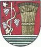 Erb - Bátorove Kosihy