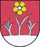 Erb - Bodza