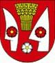 Erb - Číčov