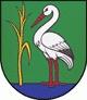 Erb - Holiare