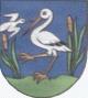 Erb - Kravany nad Dunajom