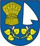 Erb - Lipové