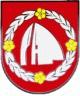 Erb - Bajka