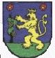 Erb - Bohunice
