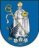 Erb - Čajkov