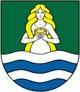 Erb - Dudince