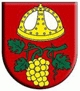 Erb - Dolné Semerovce