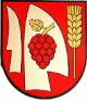 Erb - Drženice