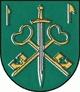 Erb - Hokovce