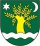 Erb - Hontianska Vrbica