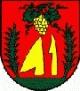 Erb - Hontianske Moravce