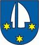 Erb - Horná Seč