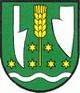 Erb - Hronovce