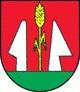 Erb - Ipeľské Úľany
