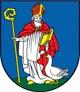 Erb - Hontianske Nemce