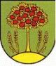 Erb - Jesenské