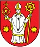 Erb - Keť