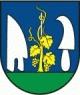 Erb - Kozárovce