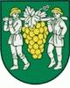 Erb - Krškany