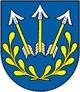 Erb - Kuraľany