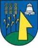 Erb - Lontov