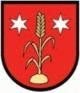 Erb - Horné Mladonice